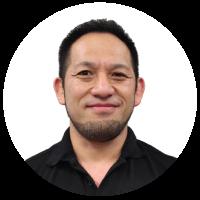Mr.Nakazawa1